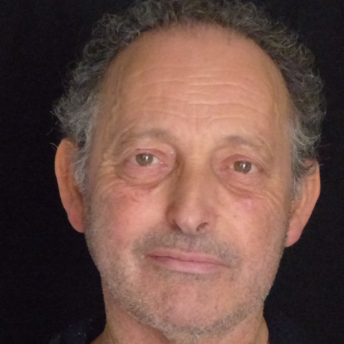 Franck STEINMETZ