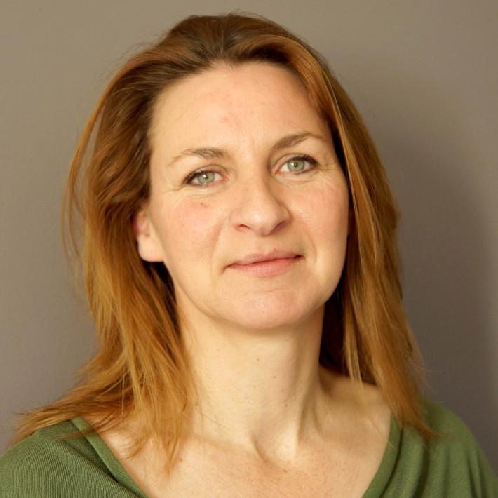 Jeanne MOULIAS